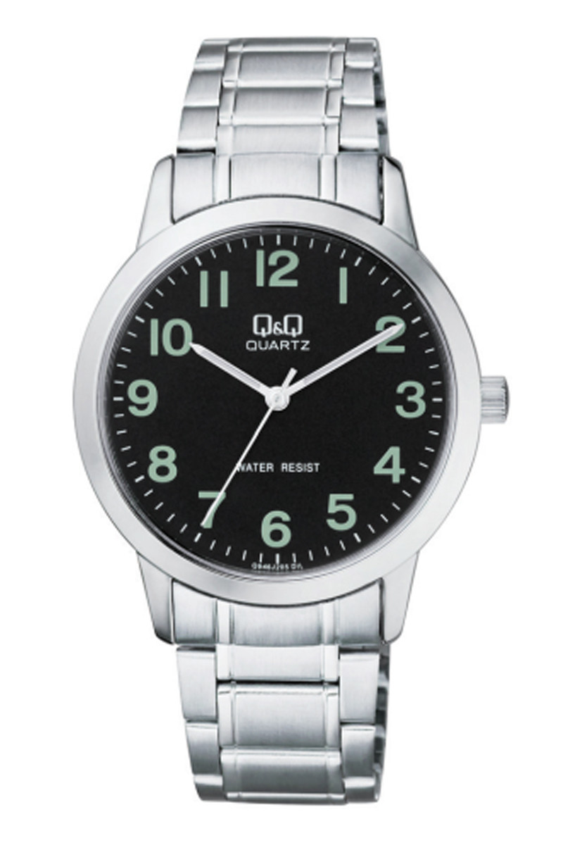 Часы Q&Q Q946J205Y