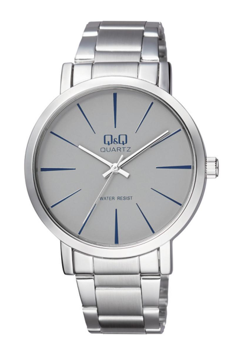 Часы Q&Q Q892J212Y