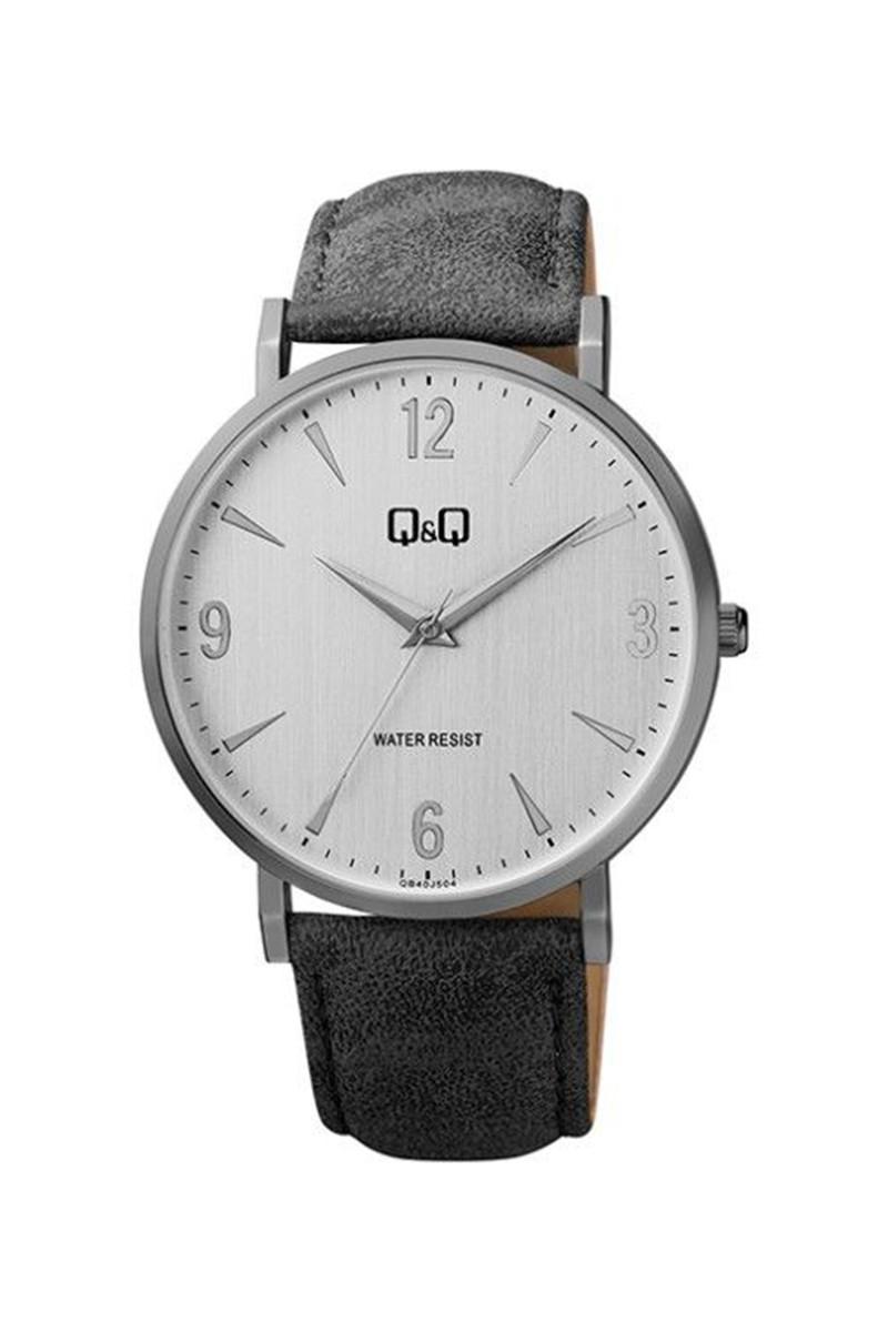 Часы Q&Q QB40J504Y