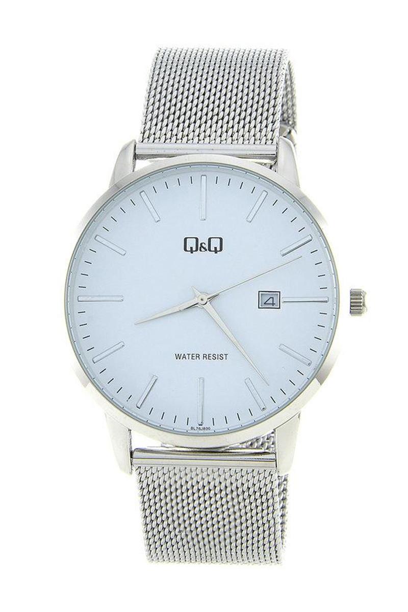 Часы Q&Q BL76J800Y