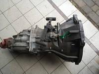Була у вжитку. Коробка передач ( кпп коробка передач iveco daily e 2 8 tdi zf 1323050007