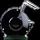 Заточной станок Протон ТЭ-200, фото 7