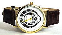 Часы оптом 455