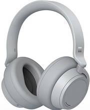 Навушники Microsoft Surface Headphones