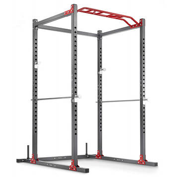 Силовая рама Hop-Sport HS-1009K Воркаут Workout