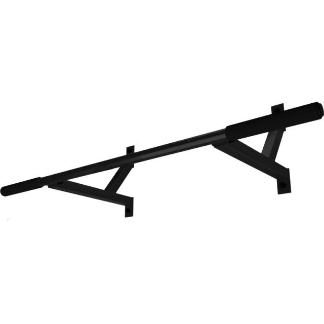Besport Настенный турник Besport C-1030