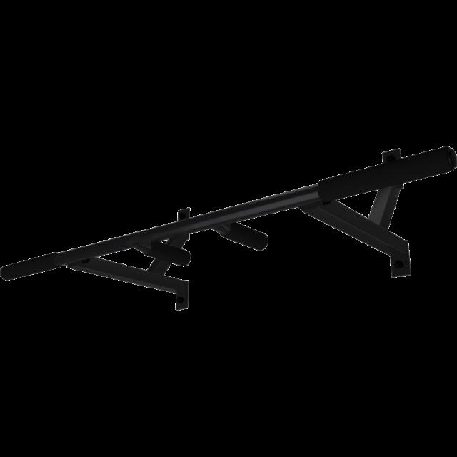 Турнік настінний С-1031