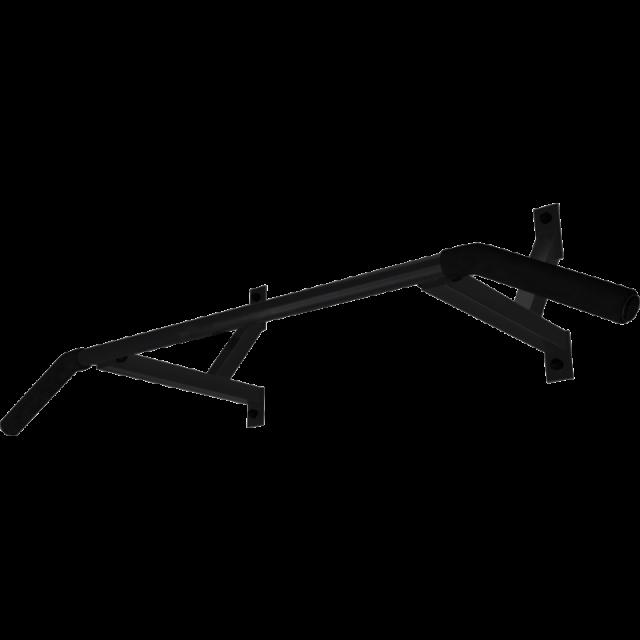 Настенный турник Besport C-1041