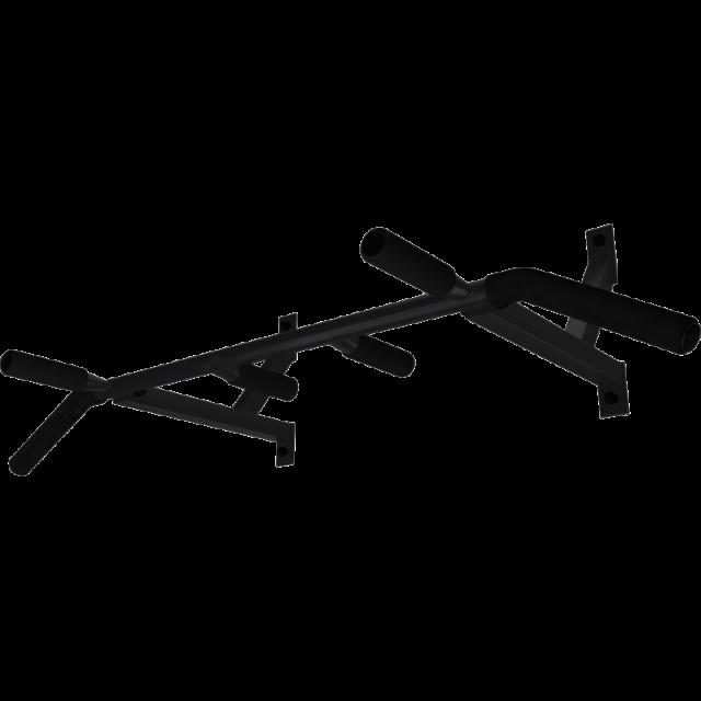 Настенный турник Besport C-1043