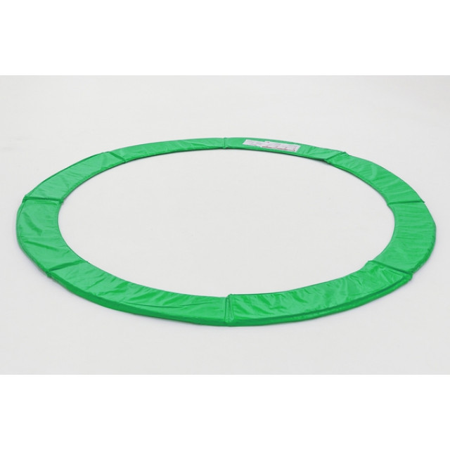 Накладка пружини HS-TSC016G 16ft 488см Green