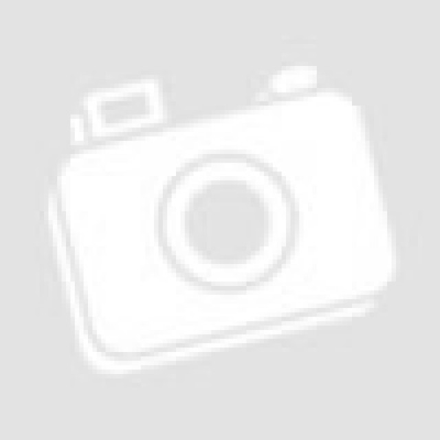 Набір дисків композитних Hop-Sport - SET D-20 (2х10)