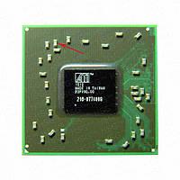 Микросхема AMD 216-0774009 Date 14+ Конденсатор