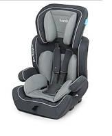 Автомобильное кресло Isofix 4250 детское, автокресло, изофикс, от 9 до 36 кг, от 1 года до 12 лет