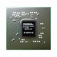 NF-G6100-N-A2 Date 09+