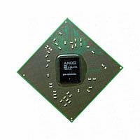 Микросхема AMD 216-0809000 Date 10+
