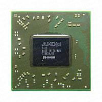Мікросхема AMD 216-0846000 Date 15+ Ref.