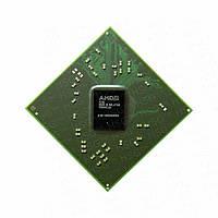 Мікросхема AMD 216-0809000 BULK