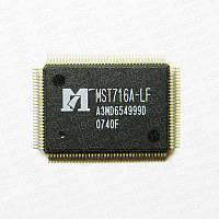 MMST716A-LF