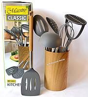 Кухонный набор Maestro MR-1548-C