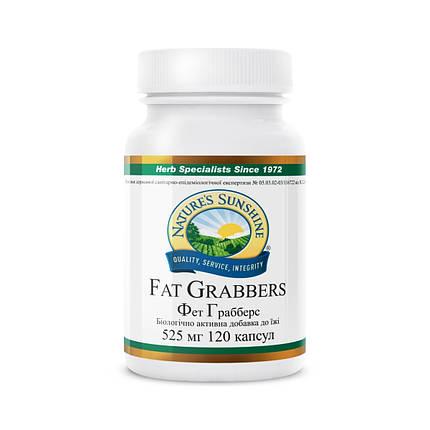 Фэт Грабберз Fat Grabbers Похудение, снижение веса, фото 2