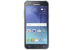 Смартфон Samsung Galaxy J5 J500H Black Stock B-