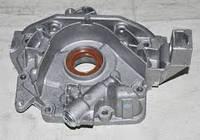 Насос масляный ВАЗ 2112 (корпус) (производство АвтоВАЗ)