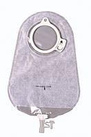 Мешок COLOPLAST 1758 уростомный объем 375 мл прозрачный №20
