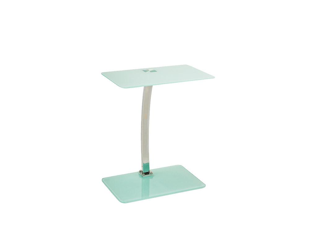 Журнальный столик Lifto