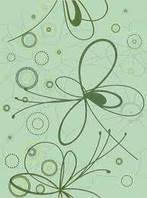 Керамічна плитка колекція Вівальді Весна, Літо, Осінь 1,2