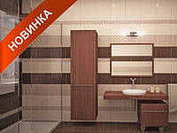 Колекція плитки Гротеск Нота Кераміка