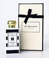Парфюм унисекс Jo Malone Pomegranate Noir Limited Edition ( Джо Малон Помегранат Ноир)