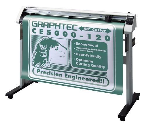 graphtec_ce5000_120.jpg