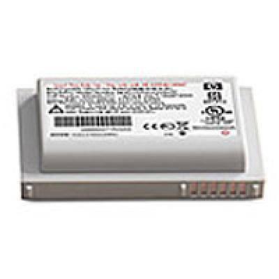 Аккумулятор для ноутбука HP iPAQ hw6000 Series (FA835AA), фото 2