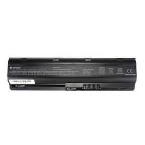 Аккумулятор для ноутбука HP Presario CQ42 (HSTNN-CB0X, H CQ42 3S2P) 10.8V 10400mAh PowerPlant (NB00000247), фото 2