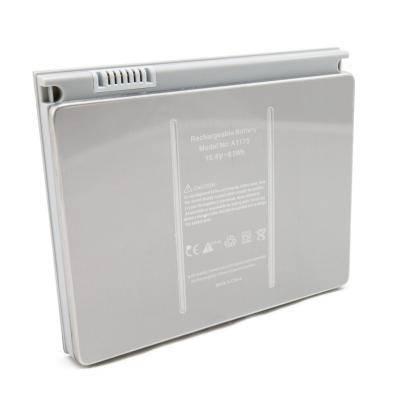 Аккумулятор для ноутбука Apple MacBook Pro 15 (A1175 Aluminum) 60Wh EXTRADIGITAL (BNA3917), фото 2