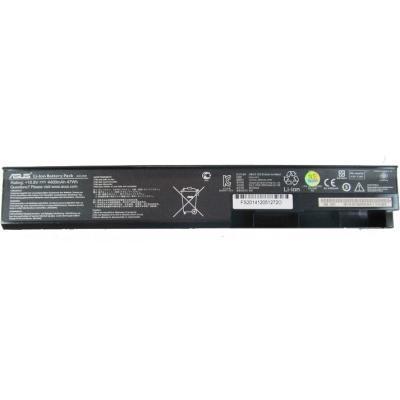 Аккумулятор для ноутбука ASUS Asus A32-X401 6cell 4400mAh 11.1 V Li-ion (A41726)