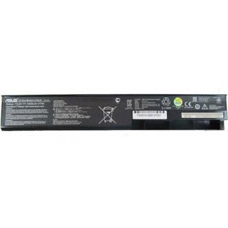 Аккумулятор для ноутбука ASUS Asus A32-X401 6cell 4400mAh 11.1 V Li-ion (A41726), фото 2