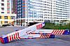 Armolan NRE 15 — бюджетная линейка автомобильных плёнок от премиального бренда ARMOLAN (США).