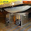 Магнитный V-образный блок MB-V80, фото 5