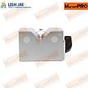 Магнитный V-образный блок MB-V80, фото 4