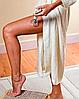 Вакуумные массажные антицеллюлитные банки с насосом для домашней терапии Pull Out a Vacuum Apparatus 12 шт, фото 4