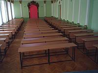 Столы ученические, фото 1