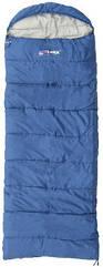 Спальник одеяло туристический Terra Incognita Asleep 200 Синий