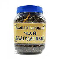 Чай Монастырский Благодатный 100г