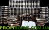 Библиотеки зарубежной литературы в 100 томах (Robbatmogano)