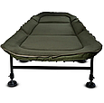 Коропова розкладачка Ranger BED 85 Kingsize Sleep + безкоштовна доставка, фото 2