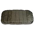 Коропова розкладачка Ranger BED 85 Kingsize Sleep + безкоштовна доставка, фото 3
