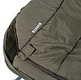 Коропова розкладачка Ranger BED 85 Kingsize Sleep + безкоштовна доставка, фото 8
