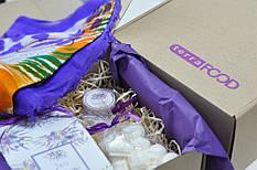 """Корпоративные подарки для компании """"Terra Food"""" 2"""