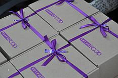 """Корпоративные подарки для компании """"Terra Food"""" 4"""
